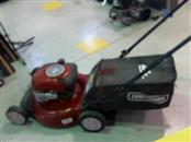 CRAFTSMAN Lawn Mower 247.389230
